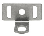 Bracket (stainless steel)